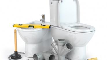 Top 10 sfaturi pentru intretinerea instalatiilor sanitare